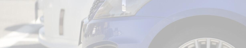 SPヘッダー画像