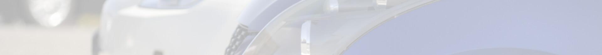 PCヘッダー画像